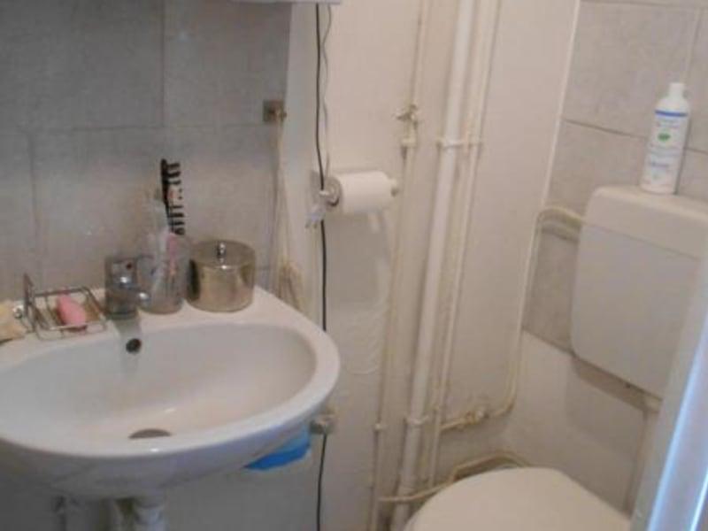 Location appartement Paris 17ème 512,56€ CC - Photo 6