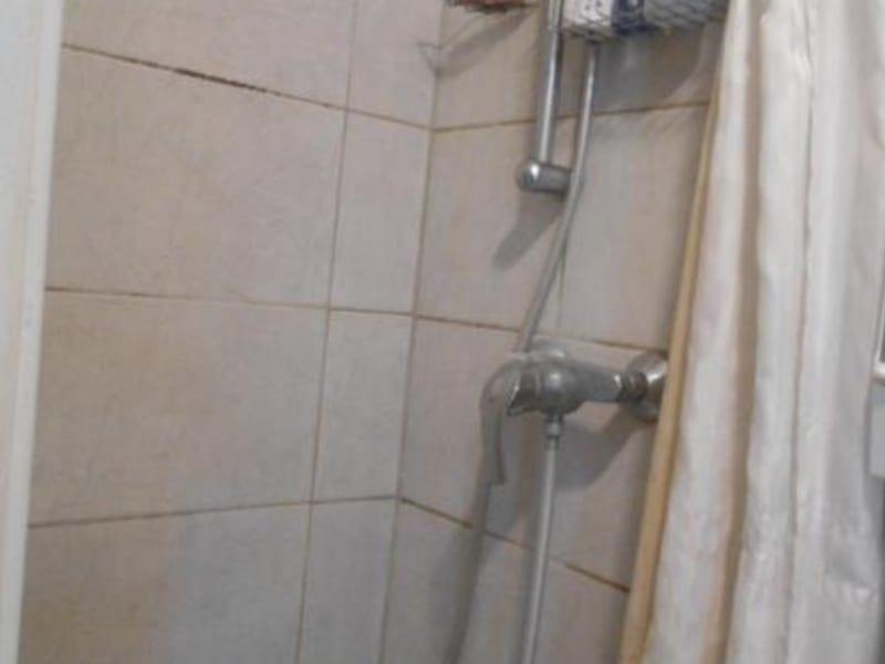 Location appartement Paris 17ème 512,56€ CC - Photo 7