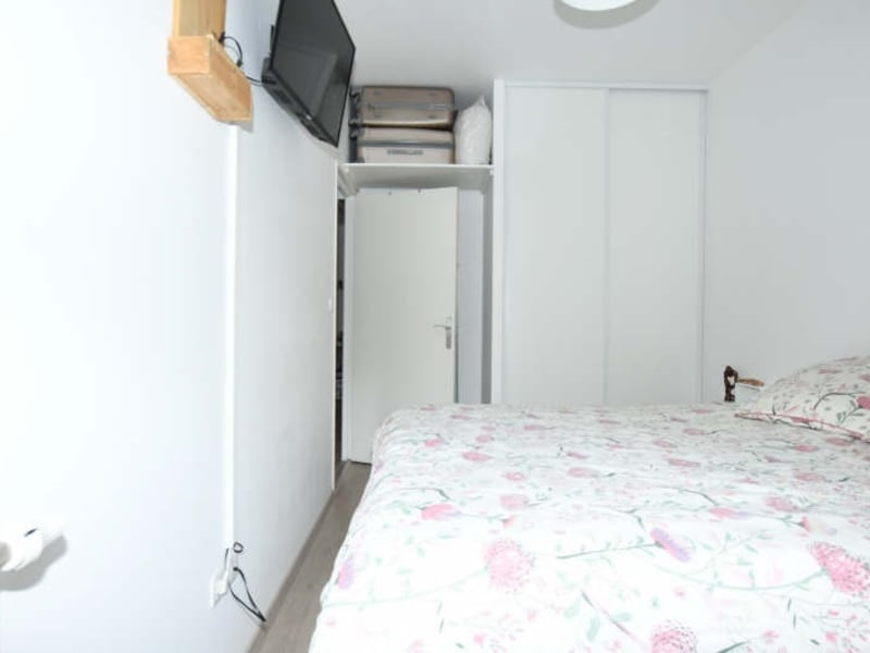 Vente appartement Bois d arcy 357000€ - Photo 7