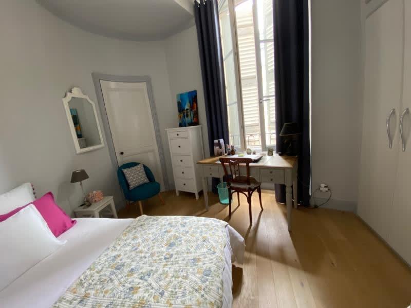Sale apartment Bordeaux 786000€ - Picture 5
