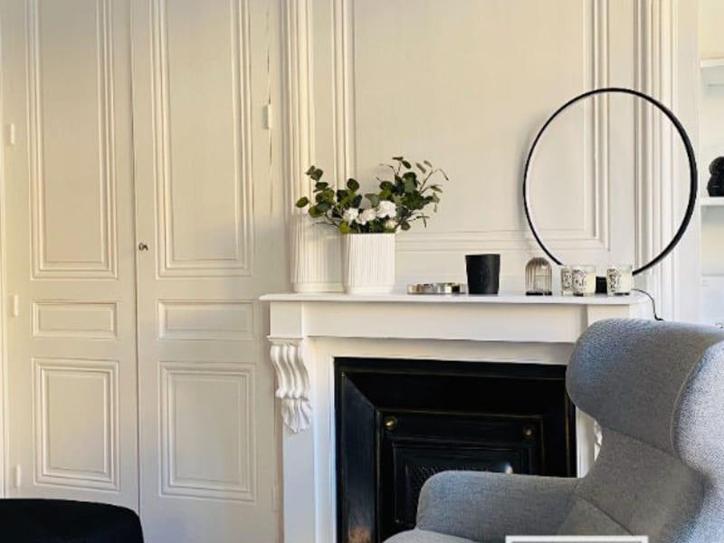 Vente appartement Lyon 6ème 649000€ - Photo 3