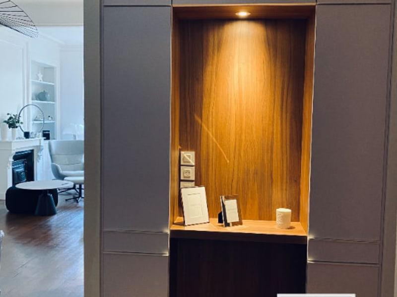 Vente appartement Lyon 6ème 649000€ - Photo 5