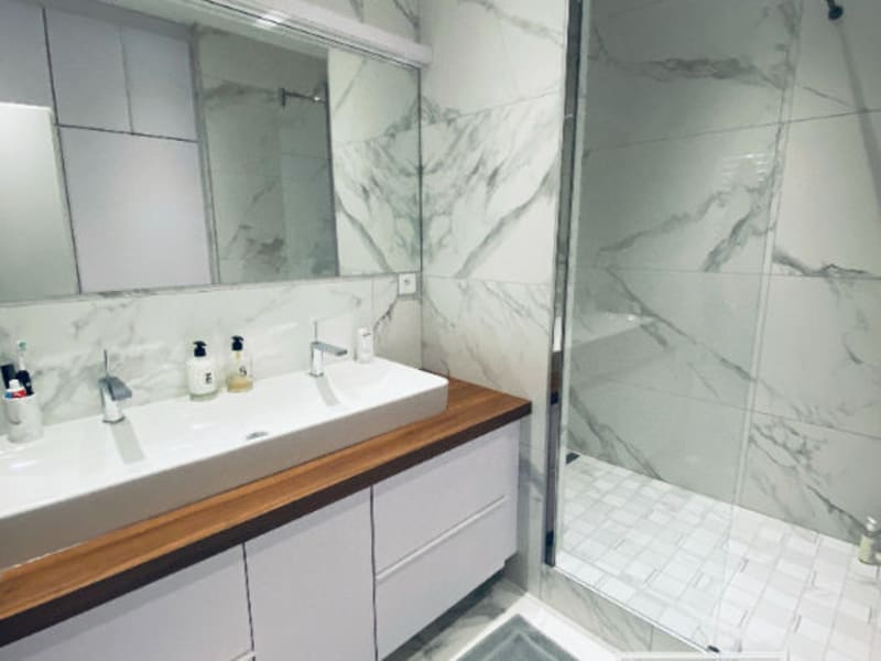 Vente appartement Lyon 6ème 649000€ - Photo 9