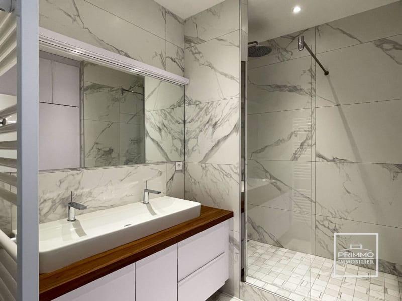 Vente appartement Lyon 6ème 649000€ - Photo 13