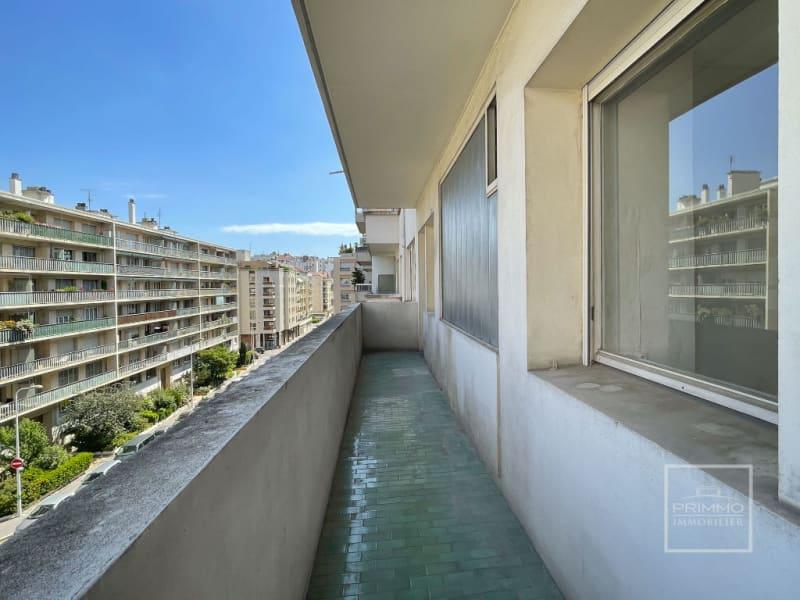 Vente appartement Lyon 6ème 690000€ - Photo 3