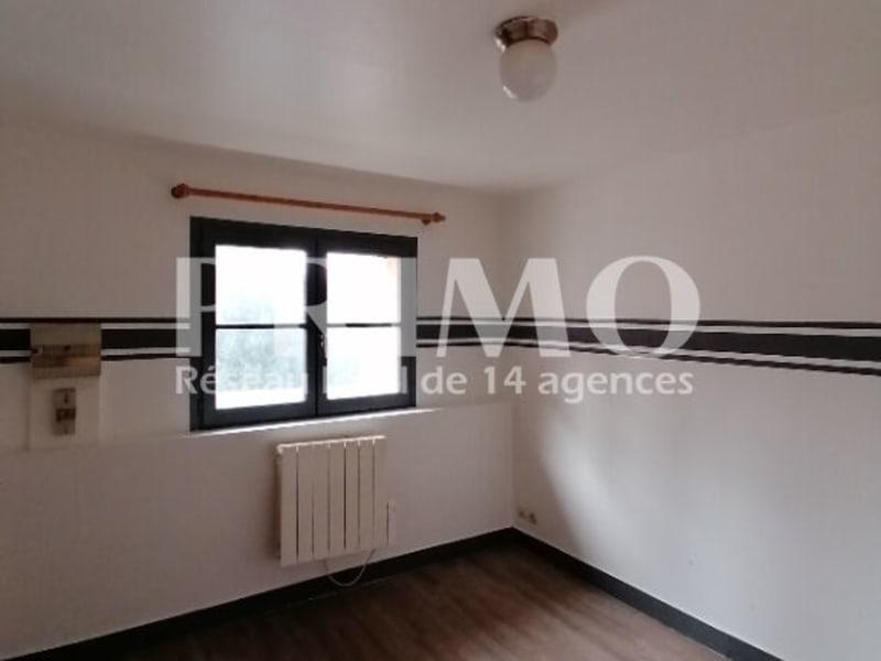 Location appartement Chatenay malabry 596€ CC - Photo 2