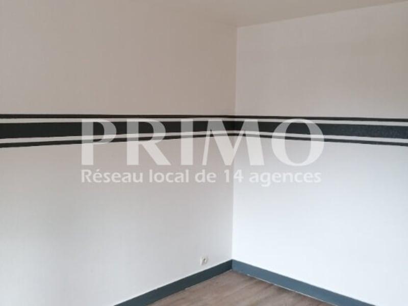 Location appartement Chatenay malabry 596€ CC - Photo 3