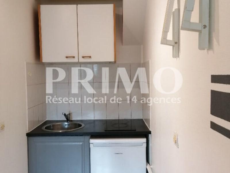 Location appartement Chatenay malabry 596€ CC - Photo 4