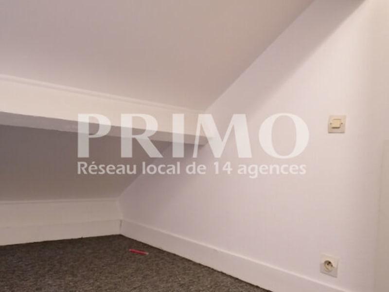 Location appartement Chatenay malabry 596€ CC - Photo 5