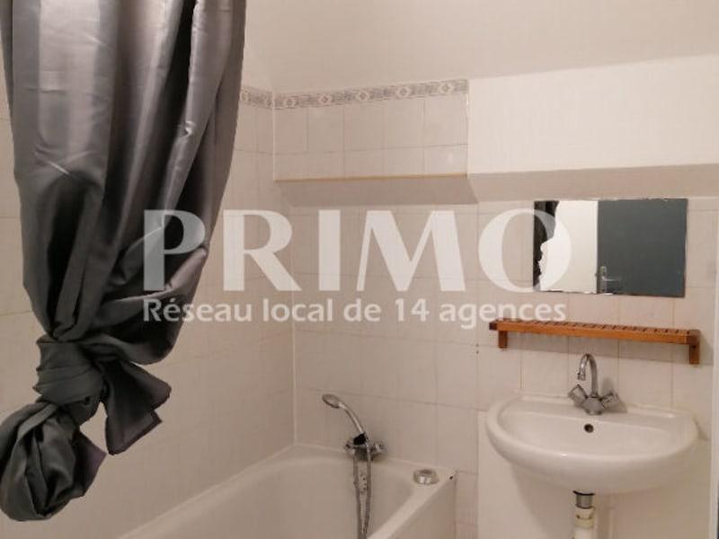 Location appartement Chatenay malabry 596€ CC - Photo 6