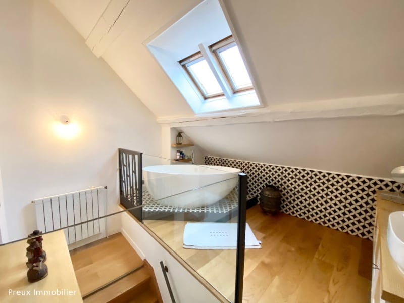Vente appartement Annecy 574000€ - Photo 3