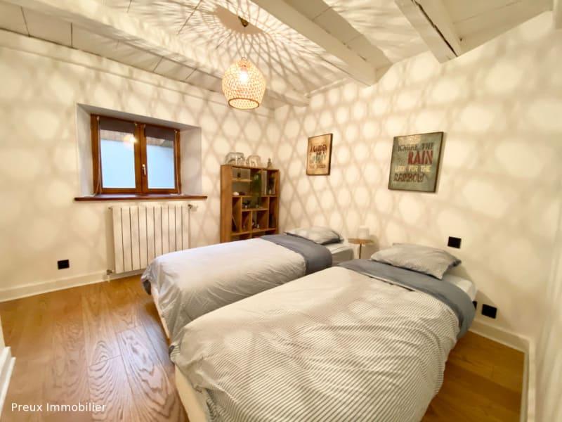 Vente appartement Annecy 574000€ - Photo 4