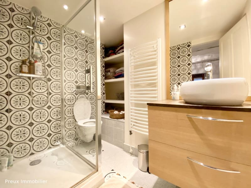 Vente appartement Annecy 574000€ - Photo 5