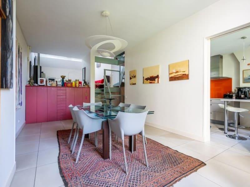 Sale house / villa Bordeaux 1085000€ - Picture 2