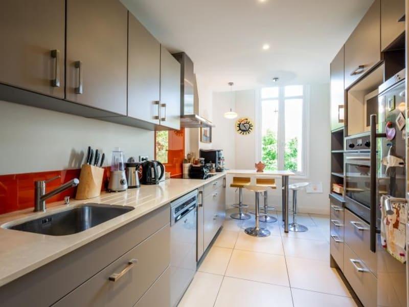 Sale house / villa Bordeaux 1085000€ - Picture 3