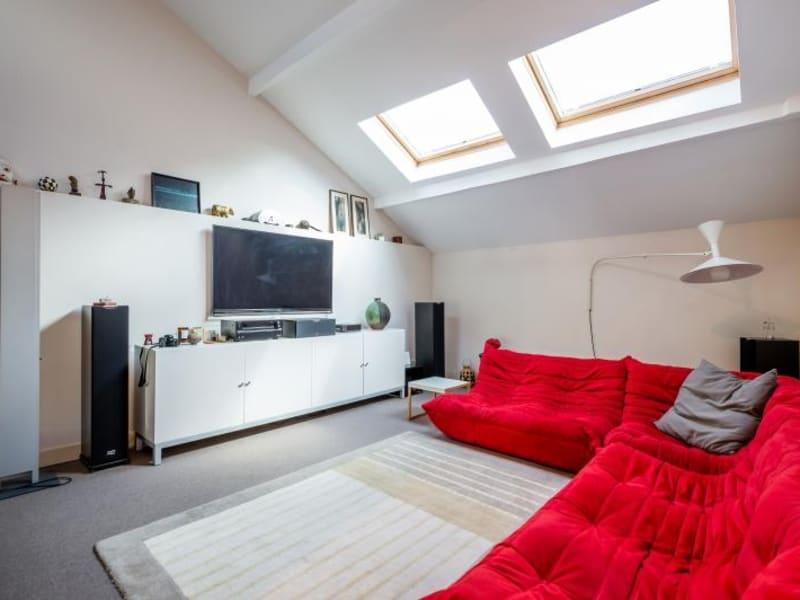 Sale house / villa Bordeaux 1085000€ - Picture 4