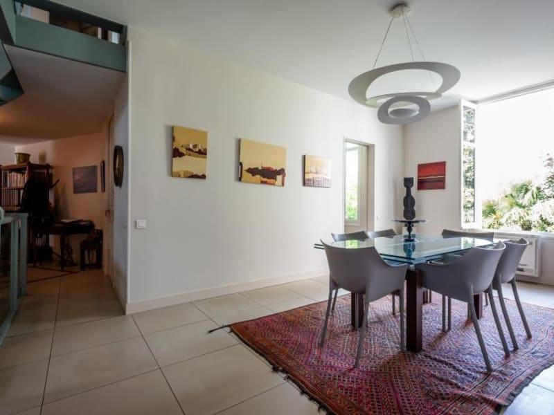 Sale house / villa Bordeaux 1085000€ - Picture 6