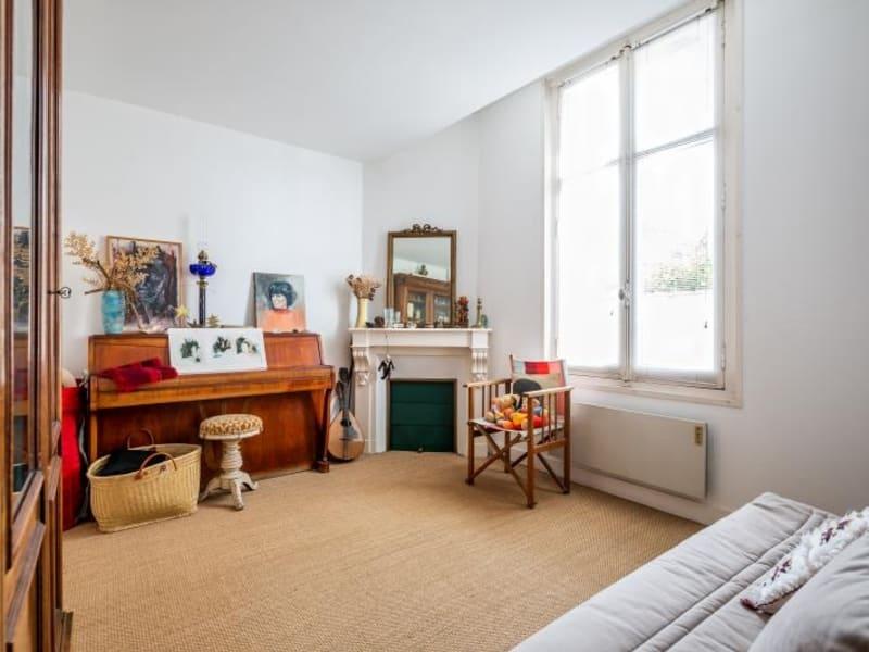 Sale house / villa Bordeaux 1085000€ - Picture 7