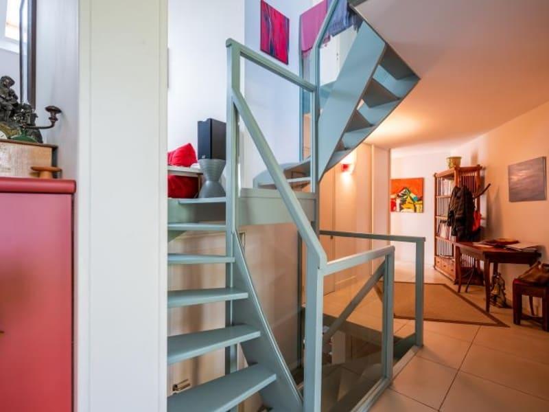 Sale house / villa Bordeaux 1085000€ - Picture 8