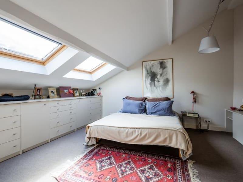 Sale house / villa Bordeaux 1085000€ - Picture 10