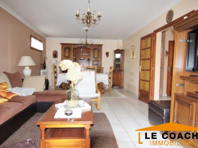 Sale house / villa Gagny 436800€ - Picture 3