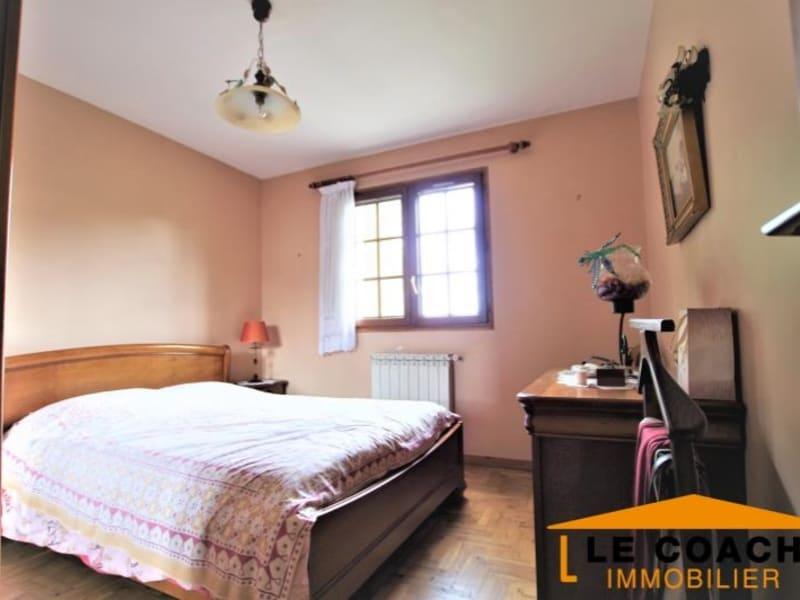 Sale house / villa Gagny 436800€ - Picture 5
