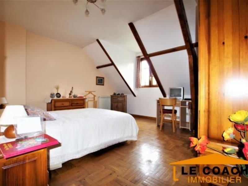 Sale house / villa Gagny 436800€ - Picture 6