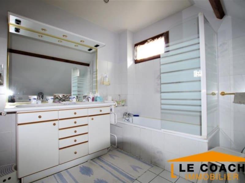 Sale house / villa Gagny 436800€ - Picture 8