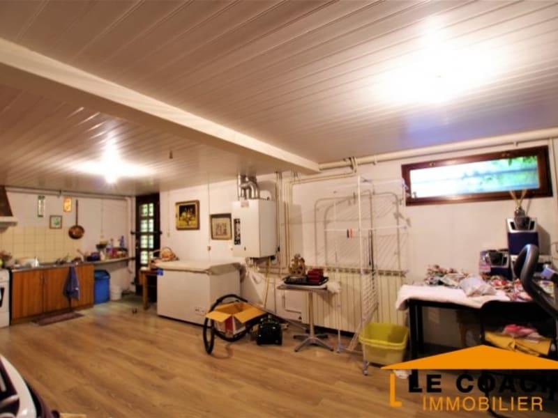 Sale house / villa Gagny 436800€ - Picture 9