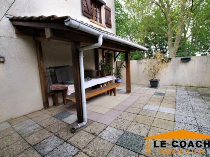 Sale house / villa Gagny 436800€ - Picture 10