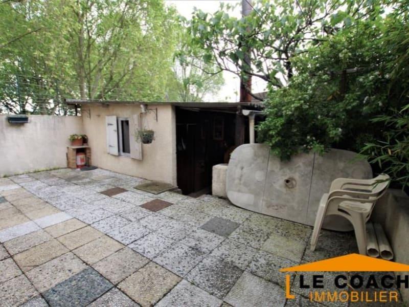 Sale house / villa Gagny 436800€ - Picture 11