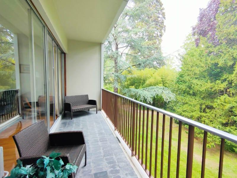 Venta  apartamento Louveciennes 770000€ - Fotografía 2