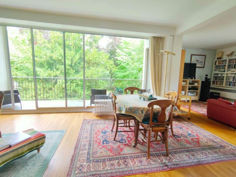 Venta  apartamento Louveciennes 770000€ - Fotografía 3