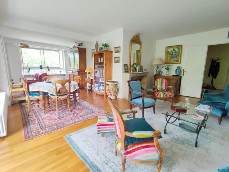Venta  apartamento Louveciennes 770000€ - Fotografía 4