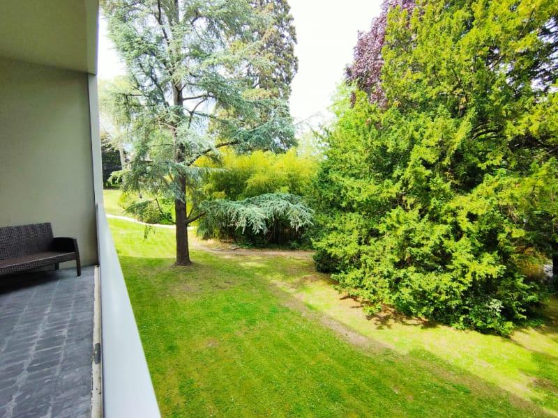 Venta  apartamento Louveciennes 770000€ - Fotografía 5