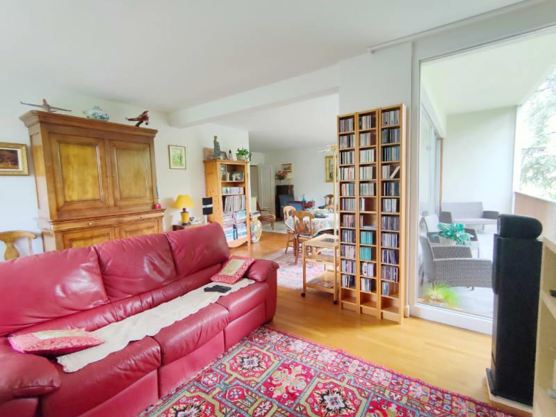 Venta  apartamento Louveciennes 770000€ - Fotografía 6