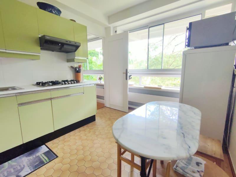 Venta  apartamento Louveciennes 770000€ - Fotografía 7