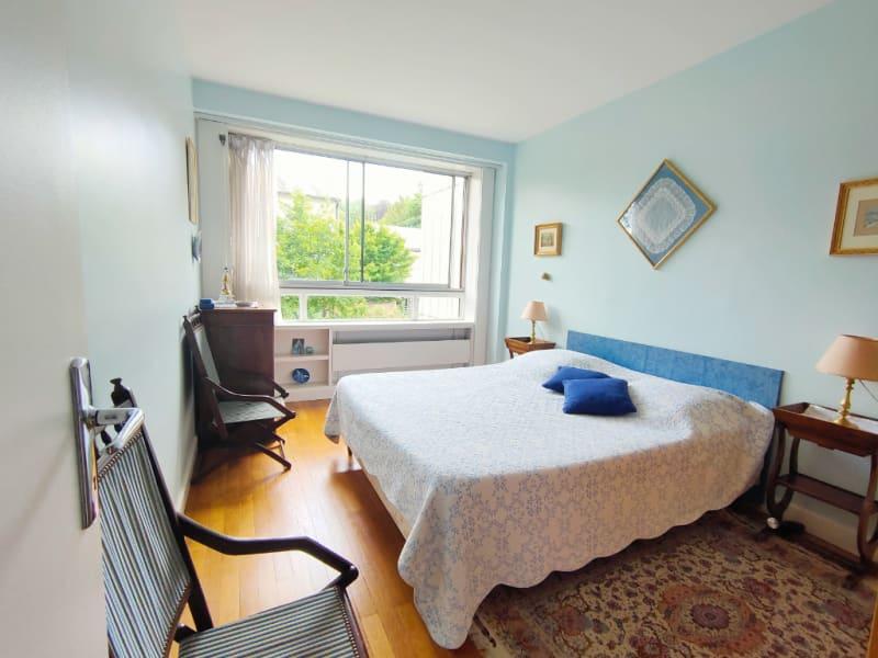 Venta  apartamento Louveciennes 770000€ - Fotografía 8