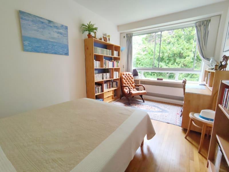 Venta  apartamento Louveciennes 770000€ - Fotografía 9