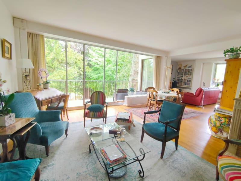 Venta  apartamento Louveciennes 770000€ - Fotografía 10