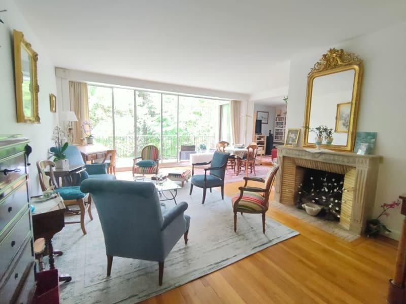 Venta  apartamento Louveciennes 770000€ - Fotografía 11
