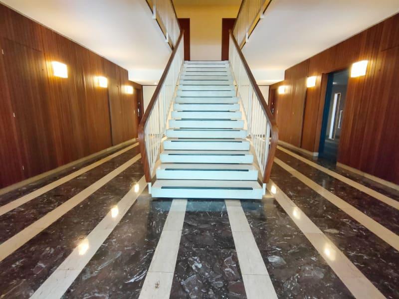 Venta  apartamento Louveciennes 770000€ - Fotografía 16