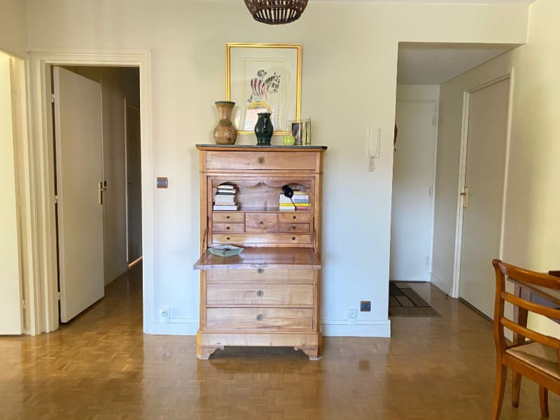Sale apartment Chantilly 359000€ - Picture 3