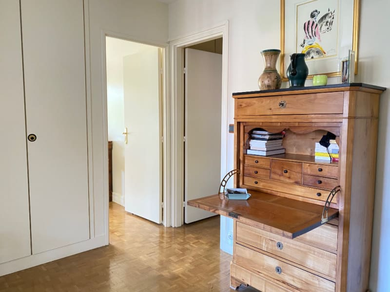 Sale apartment Chantilly 359000€ - Picture 4