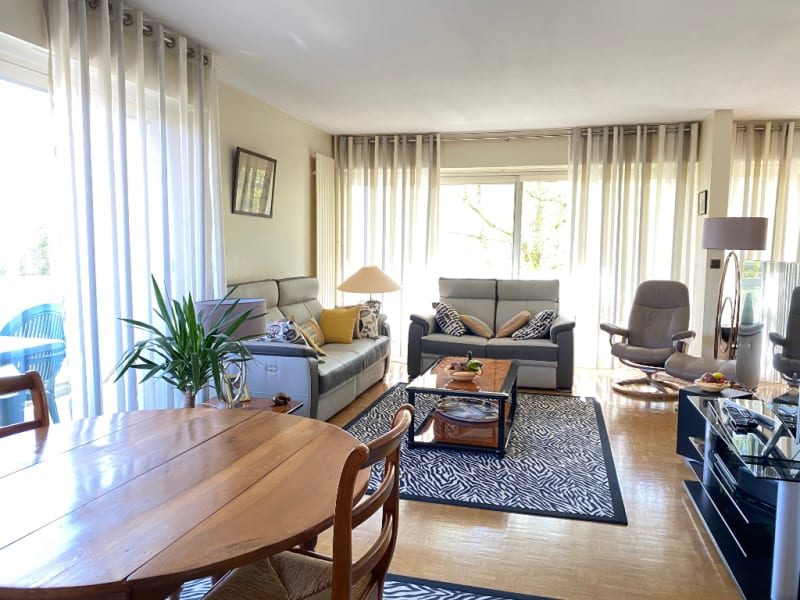 Sale apartment Chantilly 359000€ - Picture 14