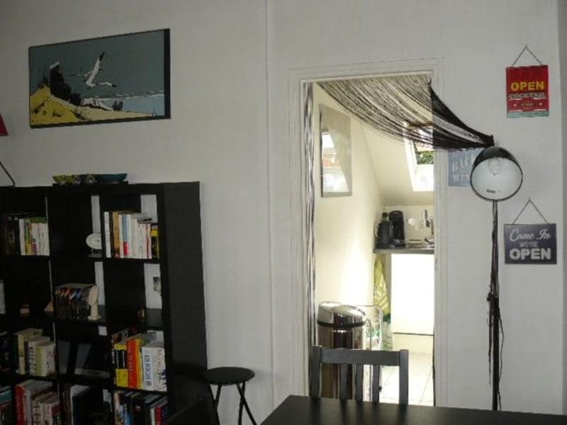 Vermietung wohnung Villennes sur seine 780€ CC - Fotografie 4