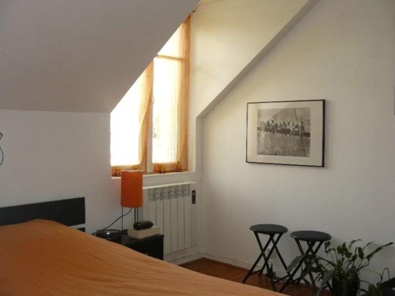 Vermietung wohnung Villennes sur seine 780€ CC - Fotografie 7