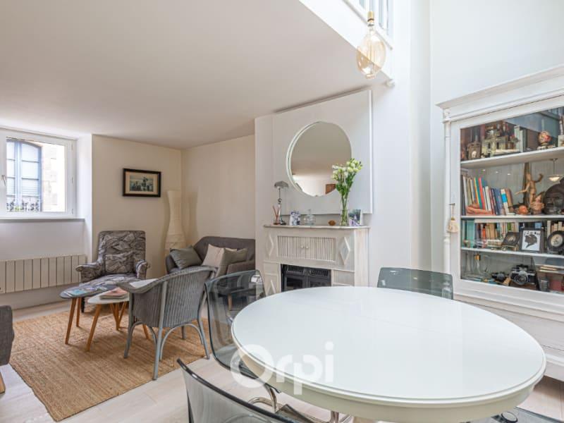 Sale apartment Auray 251520€ - Picture 2