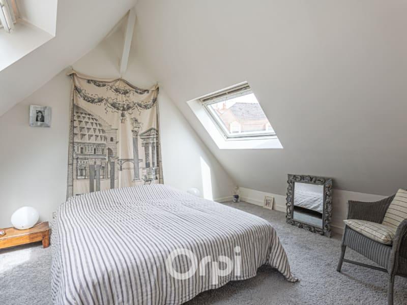 Sale apartment Auray 251520€ - Picture 3