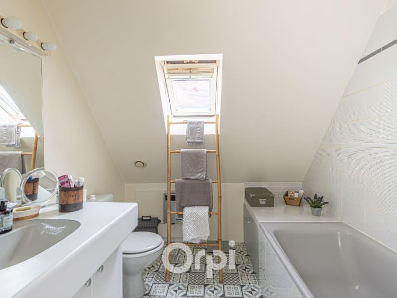Sale apartment Auray 251520€ - Picture 4